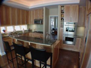 emmr kitchen2